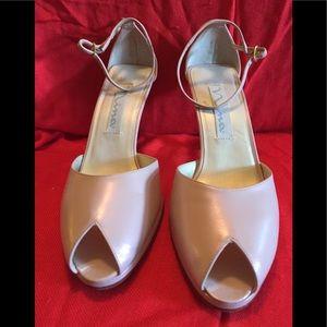 Nina Women's Heels